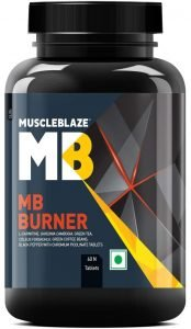 How Fat Burners Work To Help You Lose Weight