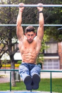 What are the common misconceptions about Calisthenics