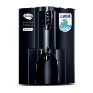 HUL Pureit Eco Water Saver 10L RO+UV+MF Water purifier
