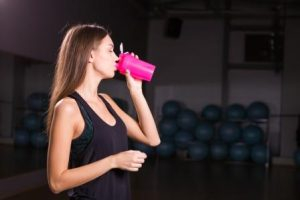 BCAA for beginners