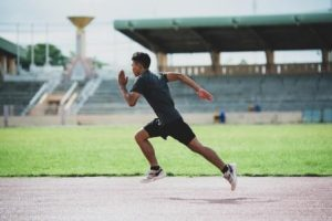 tips for your diet as an athlete