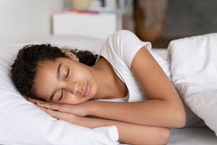 How to Choose a Mattress For a Child or Teenager