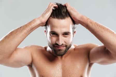 How to Choose the Best Men's Face Wash