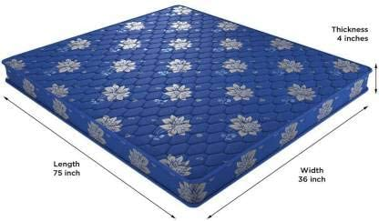 Pros and Cons of Coir Mattress