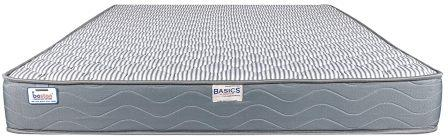 Pros and Cons of Spring Mattress