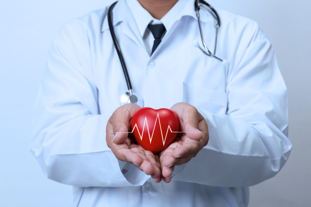 Best Cardiologist in Bangalore