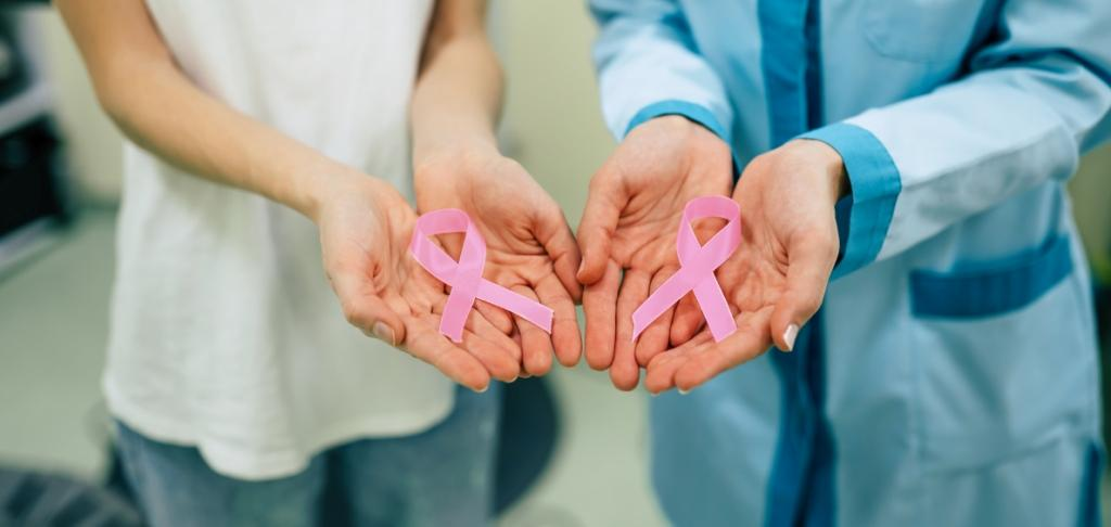 Best Oncologist in Bangalore