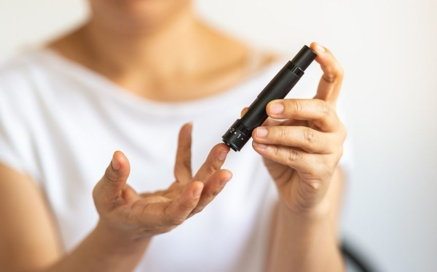 Does An Ordinary Person Need a Glucometer