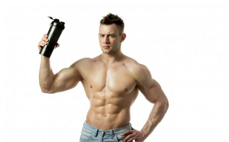 How to Take Whey Protein
