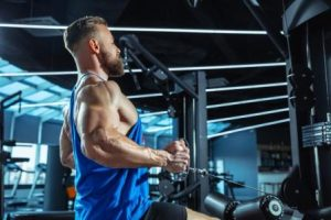 Application of Muscle Memory in Your Routine Workout