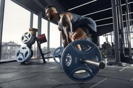 Benefits of Weight and Mass Gainer