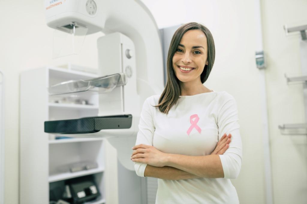 Best Oncologist in Nagpur