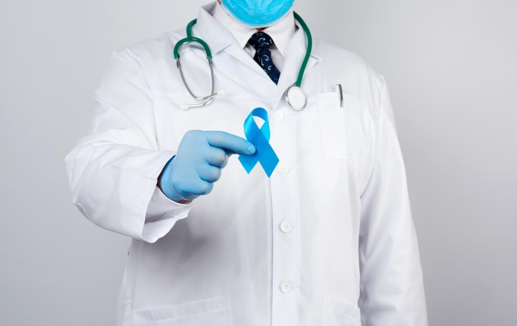 Best Oncologist in Thane
