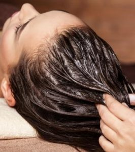 Multani mitti what can it do for your hair and scalp