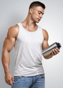 BCAA VS Amino Acids Which one do you need