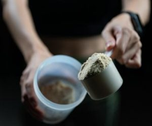 Benefits of these Supplements