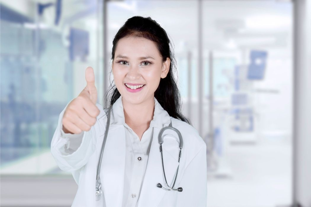Best General Physician in Bhopal