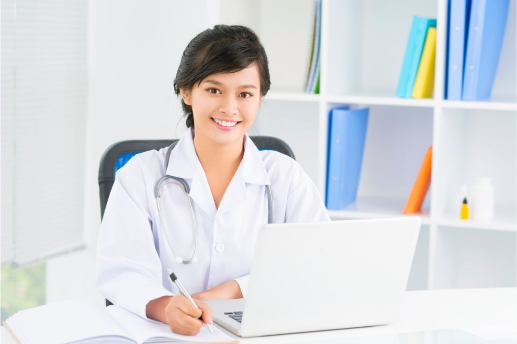 Best General Physician in Visakhapatnam