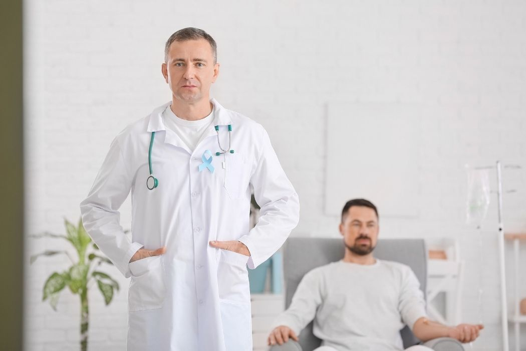 Best Oncologist in Agra