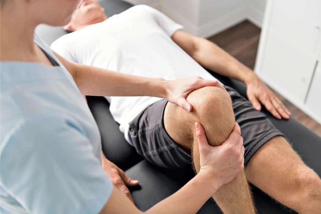 Best Physiotherapist in Kanpur
