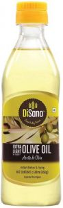 DiSano Extra Light Olive Oil
