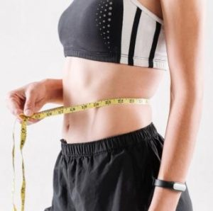 How it impacts weight loss