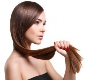 Importance of Haircare