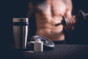 Timing of BCAA Consumption Vs Protein