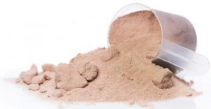 Source of Protein Powders