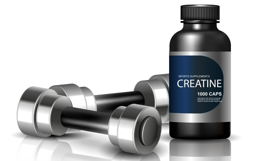 What Is Creatine And How Does it Work