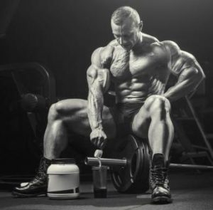 What To Mix With Creatine For Better Results