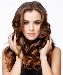 Why is Biotin the best solution for Hair growth