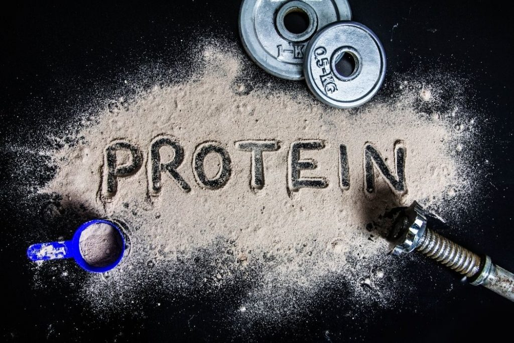 8 Ways To Increase Protein Absorption