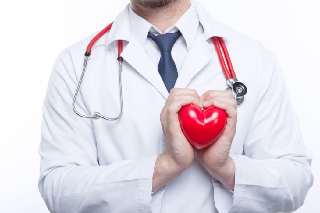 Best Cardiologist in Agra