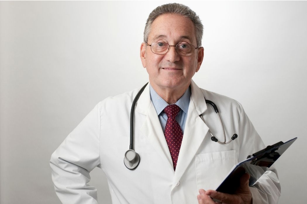 Best General Physician in Agra