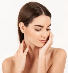 Fights Redness and Inflammation