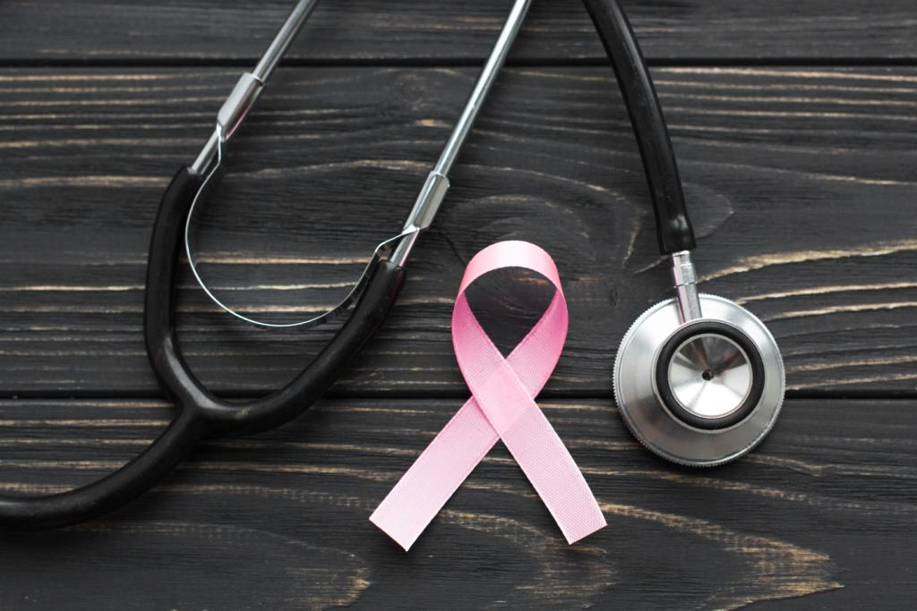 Best Oncologist in Mohali