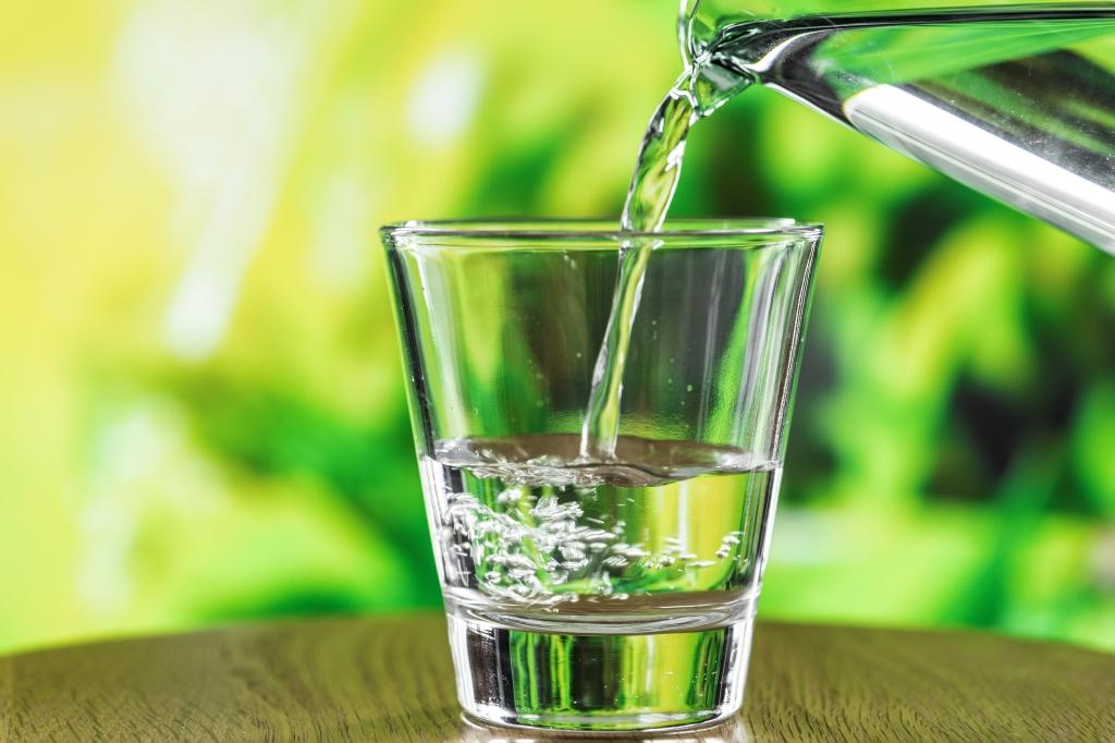 How To Remove Chlorine From Drinking Water