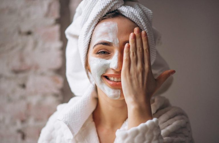 Is Facial Really Good For Your Skin