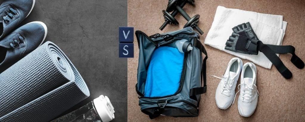 Yoga Vs Gym: Which Is Better for You